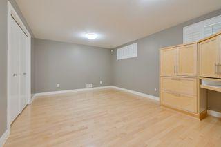 Photo 47: 10231 130 Street NW: Edmonton House for sale