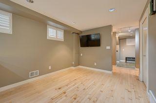 Photo 43: 10231 130 Street NW: Edmonton House for sale