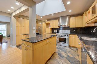 Photo 20: 10231 130 Street NW: Edmonton House for sale