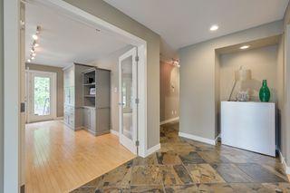 Photo 26: 10231 130 Street NW: Edmonton House for sale