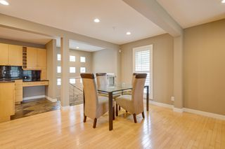 Photo 15: 10231 130 Street NW: Edmonton House for sale