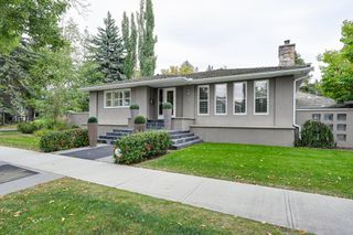 Photo 2: 10231 130 Street NW: Edmonton House for sale
