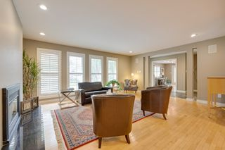Photo 14: 10231 130 Street NW: Edmonton House for sale