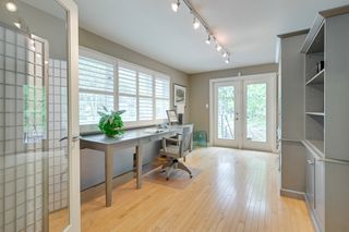 Photo 27: 10231 130 Street NW: Edmonton House for sale