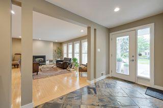 Photo 25: 10231 130 Street NW: Edmonton House for sale