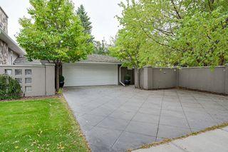 Photo 3: 10231 130 Street NW: Edmonton House for sale