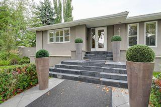 Photo 4: 10231 130 Street NW: Edmonton House for sale