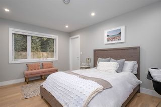 Photo 22: 4324 GLENCANYON Drive in North Vancouver: Upper Delbrook House for sale : MLS®# R2498599