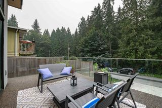 Photo 15: 4324 GLENCANYON Drive in North Vancouver: Upper Delbrook House for sale : MLS®# R2498599