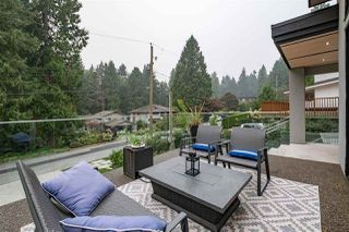 Photo 16: 4324 GLENCANYON Drive in North Vancouver: Upper Delbrook House for sale : MLS®# R2498599