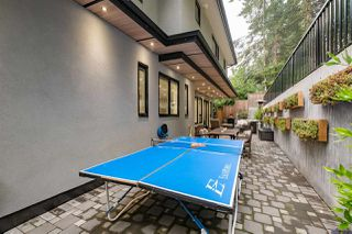 Photo 17: 4324 GLENCANYON Drive in North Vancouver: Upper Delbrook House for sale : MLS®# R2498599