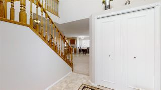 Photo 2: 16236 83A Street NW in Edmonton: Zone 28 House for sale : MLS®# E4214806