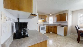 Photo 7: 16236 83A Street NW in Edmonton: Zone 28 House for sale : MLS®# E4214806