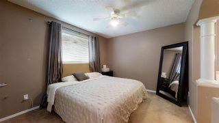 Photo 18: 16236 83A Street NW in Edmonton: Zone 28 House for sale : MLS®# E4214806
