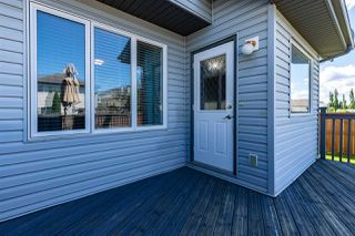 Photo 30: 16236 83A Street NW in Edmonton: Zone 28 House for sale : MLS®# E4214806
