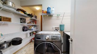 Photo 13: 16236 83A Street NW in Edmonton: Zone 28 House for sale : MLS®# E4214806