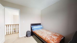 Photo 24: 16236 83A Street NW in Edmonton: Zone 28 House for sale : MLS®# E4214806