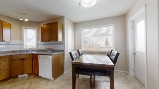 Photo 9: 16236 83A Street NW in Edmonton: Zone 28 House for sale : MLS®# E4214806