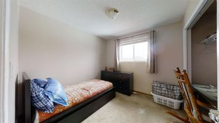 Photo 23: 16236 83A Street NW in Edmonton: Zone 28 House for sale : MLS®# E4214806