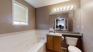 Photo 21: 16236 83A Street NW in Edmonton: Zone 28 House for sale : MLS®# E4214806
