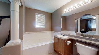 Photo 20: 16236 83A Street NW in Edmonton: Zone 28 House for sale : MLS®# E4214806
