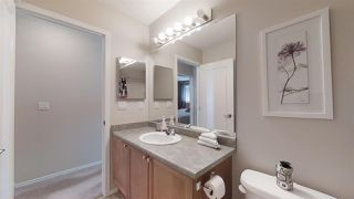 Photo 27: 16236 83A Street NW in Edmonton: Zone 28 House for sale : MLS®# E4214806
