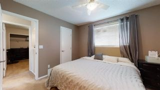 Photo 17: 16236 83A Street NW in Edmonton: Zone 28 House for sale : MLS®# E4214806