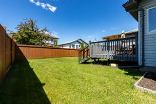 Photo 31: 16236 83A Street NW in Edmonton: Zone 28 House for sale : MLS®# E4214806
