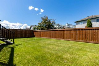 Photo 32: 16236 83A Street NW in Edmonton: Zone 28 House for sale : MLS®# E4214806