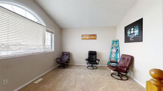 Photo 16: 16236 83A Street NW in Edmonton: Zone 28 House for sale : MLS®# E4214806