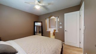 Photo 19: 16236 83A Street NW in Edmonton: Zone 28 House for sale : MLS®# E4214806