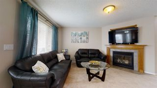 Photo 5: 16236 83A Street NW in Edmonton: Zone 28 House for sale : MLS®# E4214806