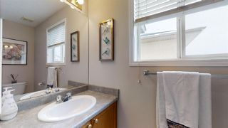 Photo 10: 16236 83A Street NW in Edmonton: Zone 28 House for sale : MLS®# E4214806