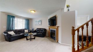 Photo 4: 16236 83A Street NW in Edmonton: Zone 28 House for sale : MLS®# E4214806