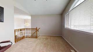 Photo 15: 16236 83A Street NW in Edmonton: Zone 28 House for sale : MLS®# E4214806
