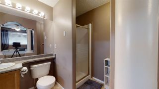 Photo 22: 16236 83A Street NW in Edmonton: Zone 28 House for sale : MLS®# E4214806