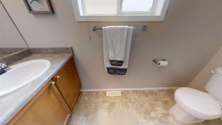 Photo 11: 16236 83A Street NW in Edmonton: Zone 28 House for sale : MLS®# E4214806