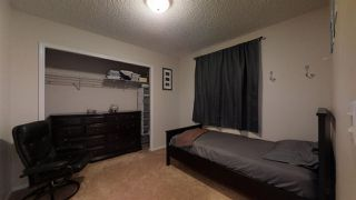 Photo 28: 16236 83A Street NW in Edmonton: Zone 28 House for sale : MLS®# E4214806