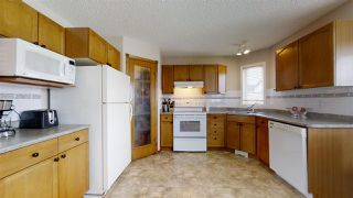 Photo 8: 16236 83A Street NW in Edmonton: Zone 28 House for sale : MLS®# E4214806