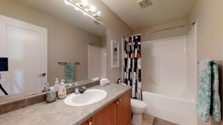Photo 26: 16236 83A Street NW in Edmonton: Zone 28 House for sale : MLS®# E4214806