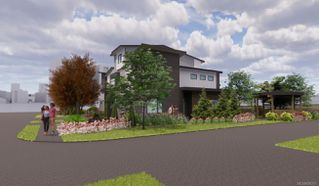 Photo 9: B4 327 Hilchey Rd in : CR Willow Point Row/Townhouse for sale (Campbell River)  : MLS®# 856207