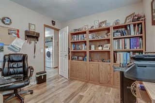 Photo 24: 707 HIGH COUNTRY Drive NW: High River Detached for sale : MLS®# A1035309