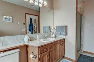 Photo 22: 707 HIGH COUNTRY Drive NW: High River Detached for sale : MLS®# A1035309