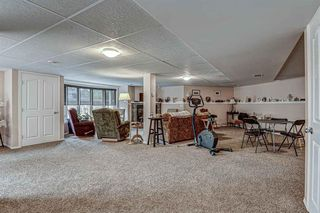 Photo 28: 707 HIGH COUNTRY Drive NW: High River Detached for sale : MLS®# A1035309