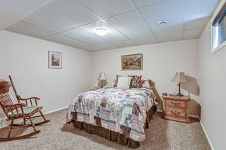 Photo 32: 707 HIGH COUNTRY Drive NW: High River Detached for sale : MLS®# A1035309