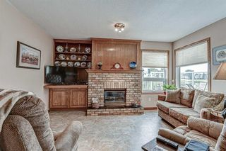 Photo 13: 707 HIGH COUNTRY Drive NW: High River Detached for sale : MLS®# A1035309