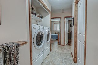 Photo 17: 707 HIGH COUNTRY Drive NW: High River Detached for sale : MLS®# A1035309