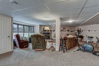 Photo 27: 707 HIGH COUNTRY Drive NW: High River Detached for sale : MLS®# A1035309