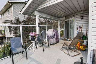 Photo 11: 707 HIGH COUNTRY Drive NW: High River Detached for sale : MLS®# A1035309