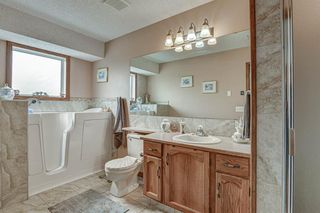 Photo 21: 707 HIGH COUNTRY Drive NW: High River Detached for sale : MLS®# A1035309